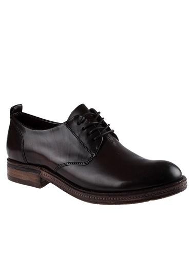 As 98 Ayakkabı Kahve